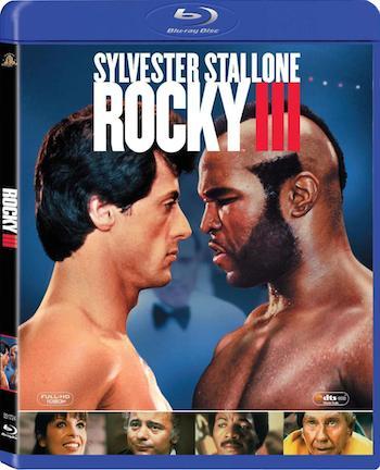 Rocky III 1982 300mb Hindi Dual Audio 480p BluRay Esubs watch Online Download Full Movie 9xmovies word4ufree moviescounter bolly4u 300mb movie