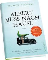 https://www.amazon.de/Albert-muss-nach-Hause-Geschichte/dp/3959670222