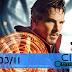 As estreias da semana no cinema - 03/11!