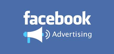 Đừng bỏ qua các điều khoản quảng cáo Facebook