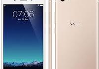 Vivo Y93 Mediatek 1814,1815 Reset Pin,Unlock Password MRT