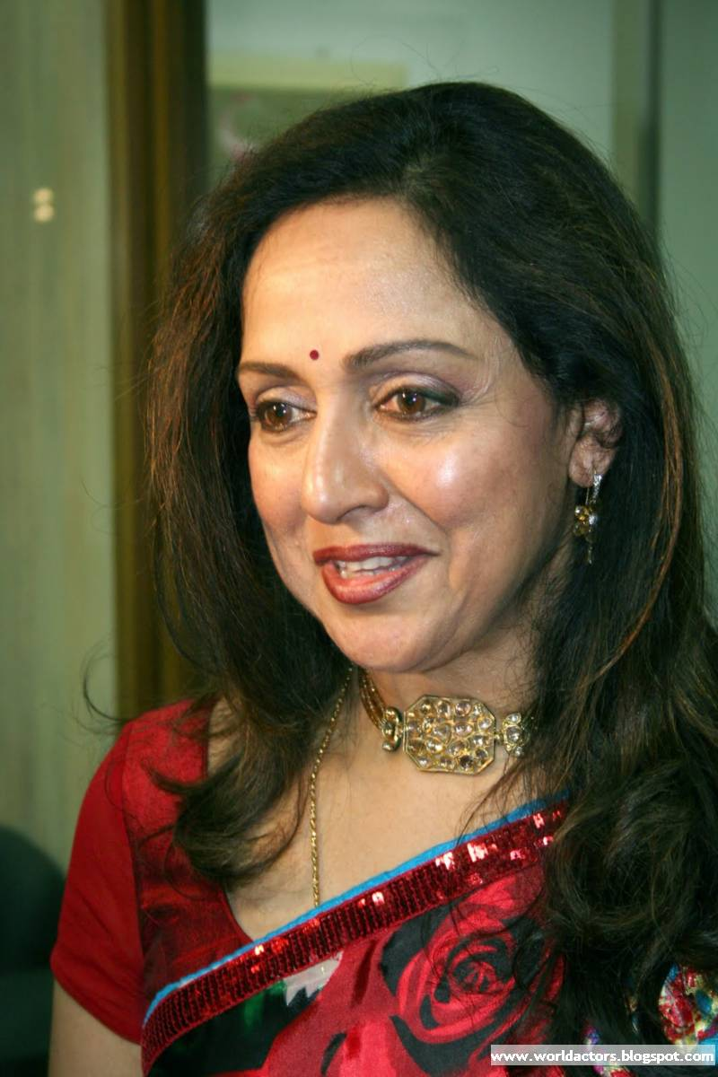 bollywood sex hema malini