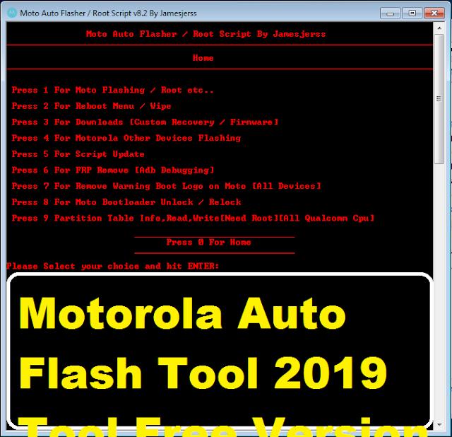 huawei id Remove Frp Unlock Tool Download Free Crack 2019