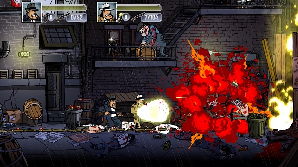 guns-gore-and-cannoli-pc-screenshot-www.deca-games.com-2