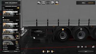 ets2 mods, euro truck simulator 2 mods, ets2 realistic mods, ets2 Real Tyres Mod, ets2 real trailer tyres mod, recommendedmodsets2, ets 2 mods, ets 2 real trailer tyres mod screenshots4