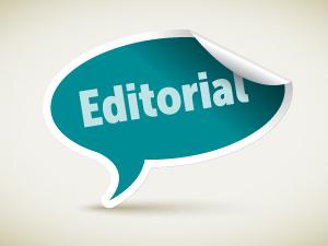 Contoh Teks Editorial Opini Singkat Beserta Strukturnya 5 Contoh Teks Editorial (Opini) Singkat Beserta Strukturnya