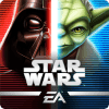 Gratis Unduh Permainan Aksi Star Wars™: Galaxy of Heroes APK