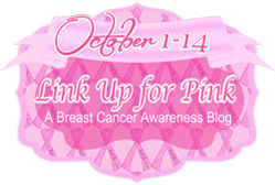 October is Breast Cancer Awareness