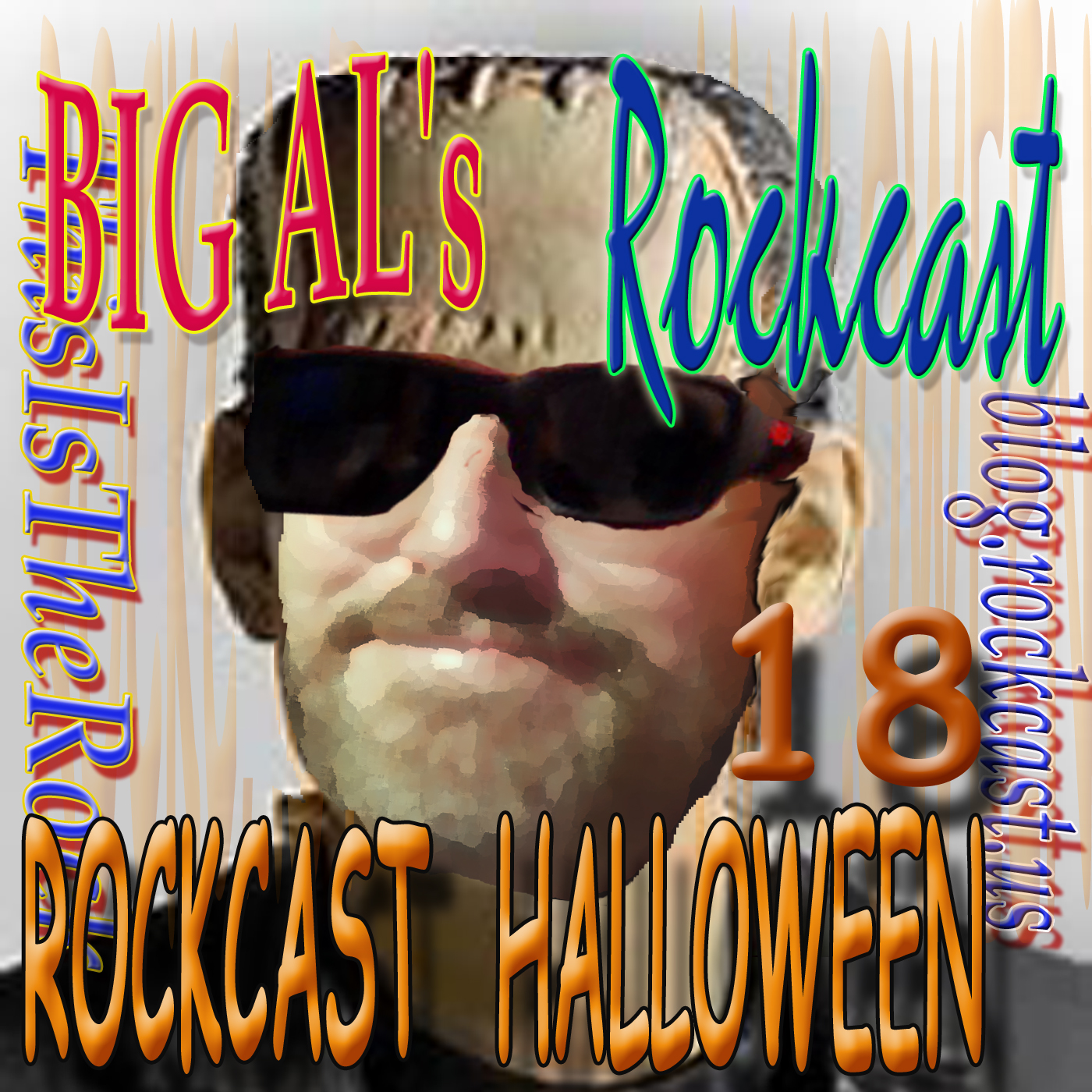 rockcast friday.10.19.18a halloween '18 featuring; everclear