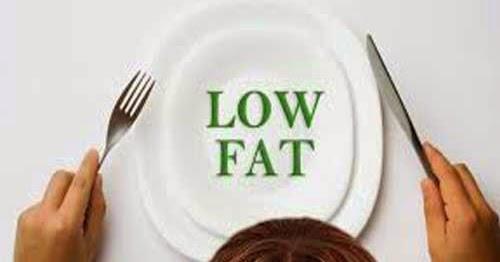 Makanan Rendah Kalori Tinggi Protein