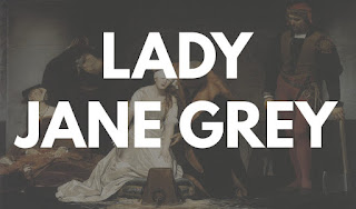 http://cross-views.blogspot.com/2016/08/412-hall-of-fame-jane-grey.html
