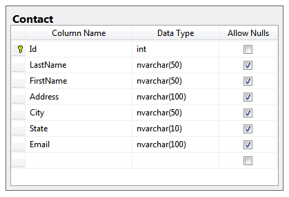 Handling Extremely Large Data Sets in Silverlight - Wintellect