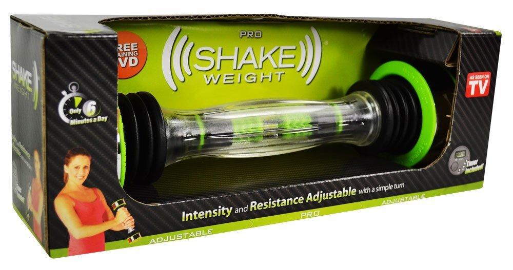 shake%2Bweight.jpg
