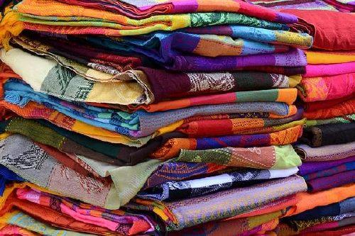 Fábrica de Fulares Fulares portabebés y tejidos a crochet kangutingo