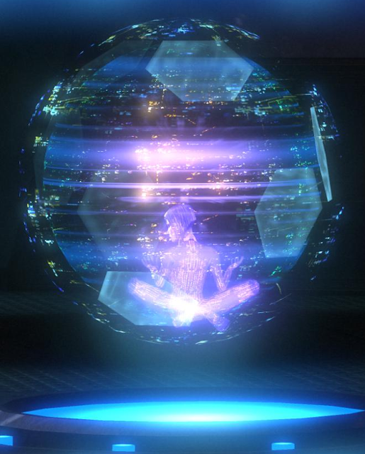 cortana-cameo-halo-reach