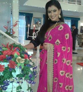 Papiya Sengupta Wiki Biography, Age, Height, Affairs, Serials, movies, music and More