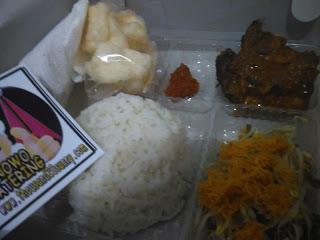 harnowo catering gresik catering surabaya catering sidoarjo