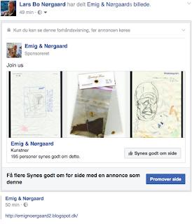 https://www.facebook.com/emignoergaard/
