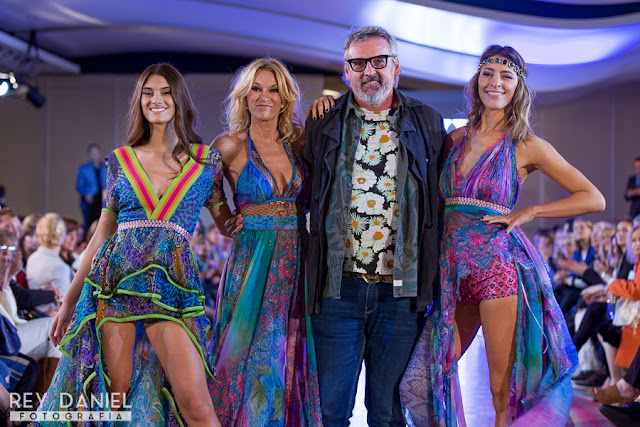 Moda primavera verano 2017. Benito Fernandez primavera verano 2017. Fashion Days primavera verano 2017.