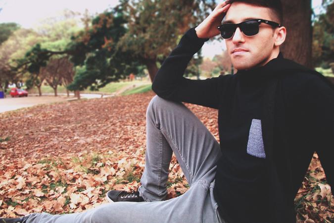 10+razones+por+las+que+amo+el+otoño+rodrigo+eker
