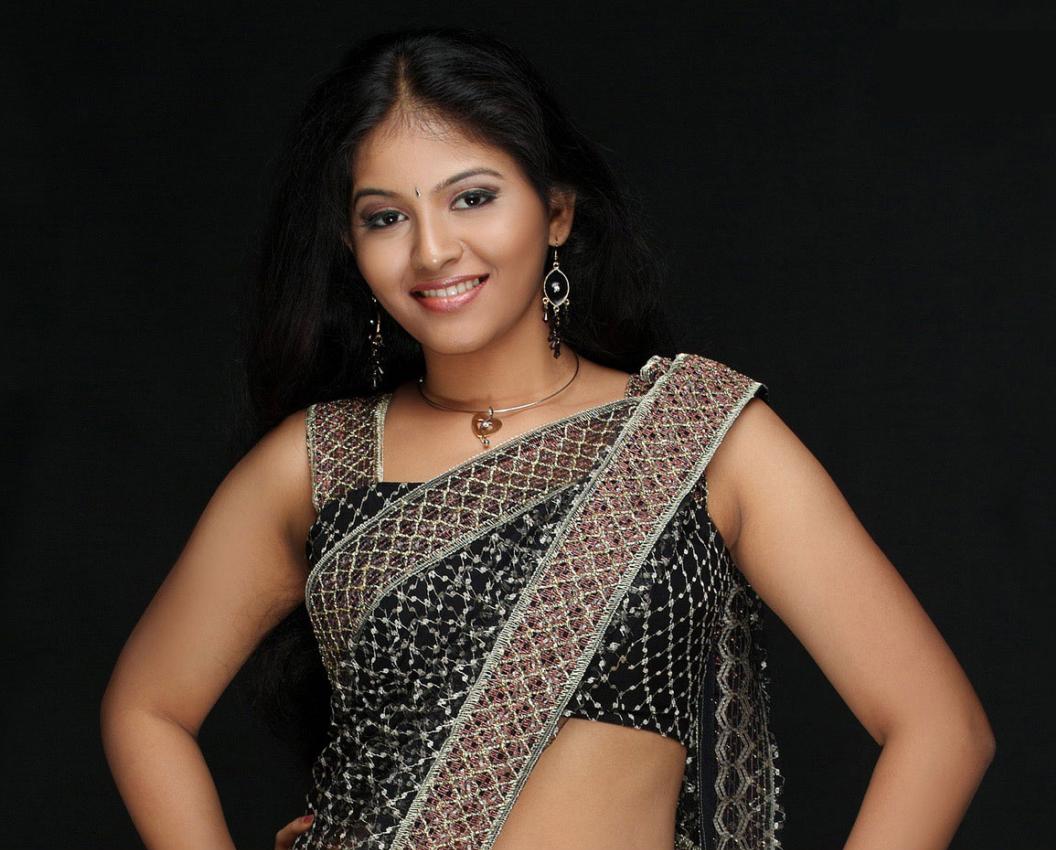 Anjali Sudhakar nude (78 photo), video Sexy, Snapchat, cameltoe 2016