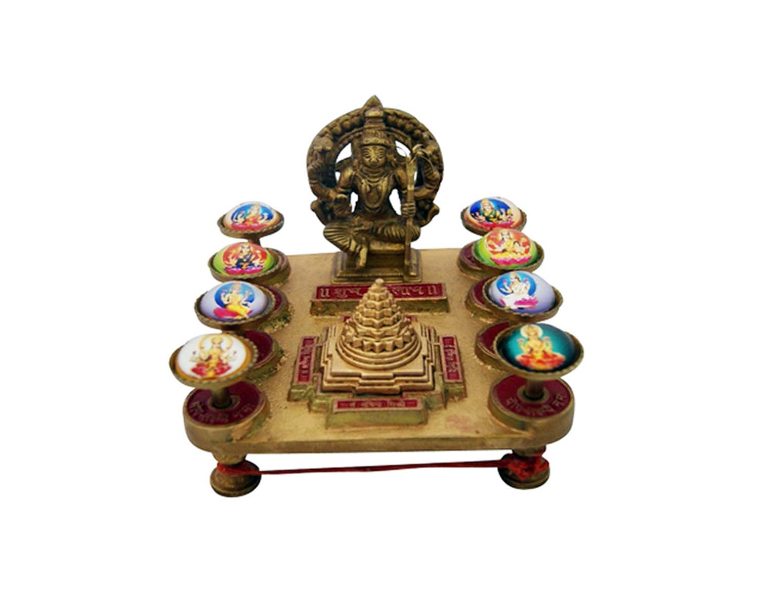 Best Gift For New House Top Griha Pravesh Gifts Best Housewarming Gift Ideas For