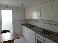 piso en venta zona corte ingles castellon cocina1