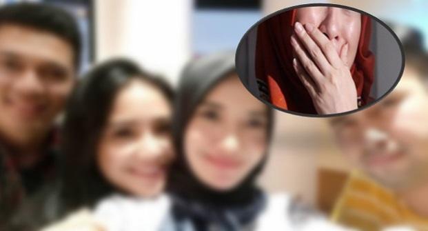 Luahan Seorang Wanita Islam Yg Pernah Tukar Suami Dengan Rakan Sendiri. Apa Yg Jadi Lepas Tu Sangat MENGEJUTKAN !