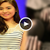 "VIDEO: Teen Star Sharlene San Padro "" BIGLANG HINIMATAY """