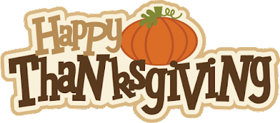 Happy Thanksgiving quotes 2016 HD