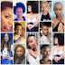 12 Mzansi Celebs who proudly rock their natural hair