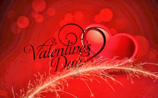 Happy-Valentines-Day-Images-Coloring