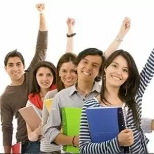 üniversite öğrencileri