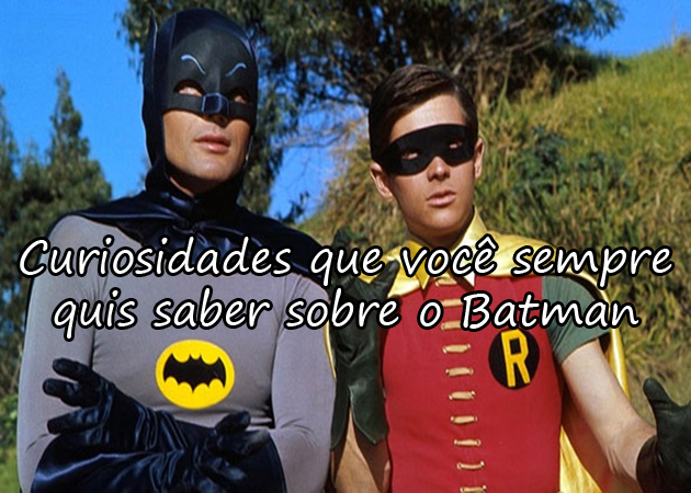 http://www.pitacodoblogueiro.com.br/curiosidades-sobre-o-batman/