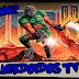 Você Sabia? - Curiosidades sobre Doom - NerdoidosTV
