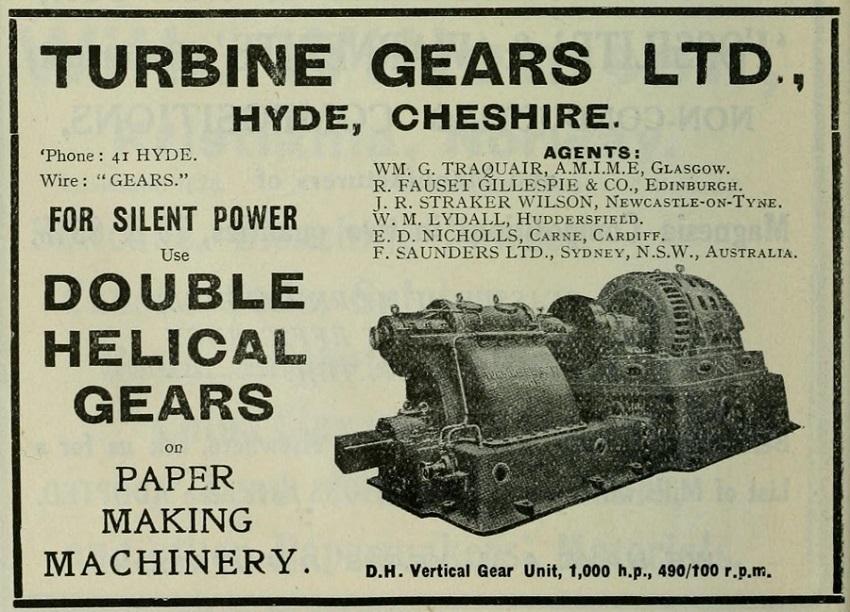 Hyde Cheshire Blog
