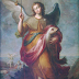 Novena in Honor of St. Raphael, the Archangel