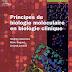 Principes de biologie moléculaire en biologie clinique  PDF