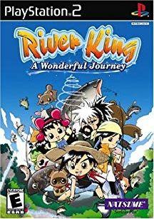 Journey Rpcs3