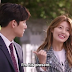 From Mankind to Hostage - Suspicious Partner: Episode 9 & 10 (Review)