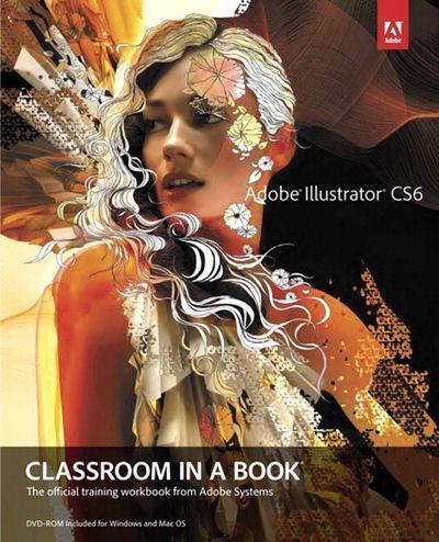 Adobe Illustrator CS6 v16 Descargar Español 2012