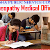 OPSC JOBS 2019 OF 150 HOMEOPATHIC MEDICAL OFFICER VACANCY