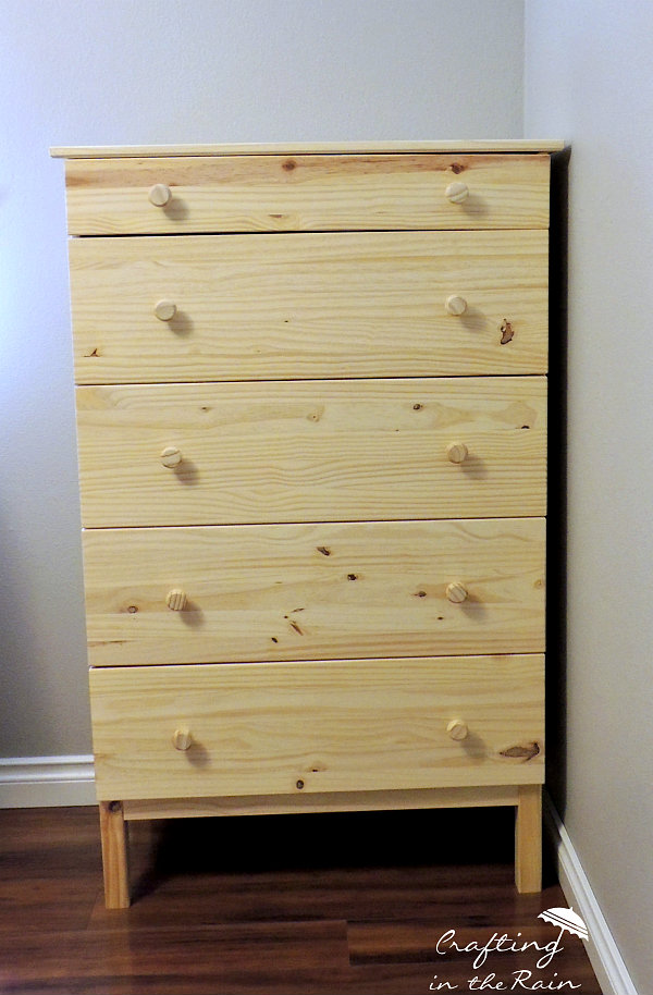 wooden tall dresser now wood solid chest drawer dressers drawers for white download small unfinished sale of