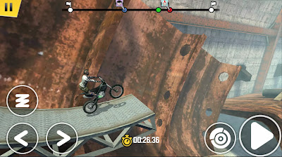 Trial Xtreme 4 (Infinite Coins - All Bikes - levels Unlocked) MOD APK