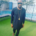 Men of style: Dbanj, Timaya and Jim Iyke step out in style