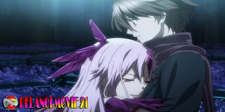 Guilty-Crown-Episode-14-Subtitle-Indonesia
