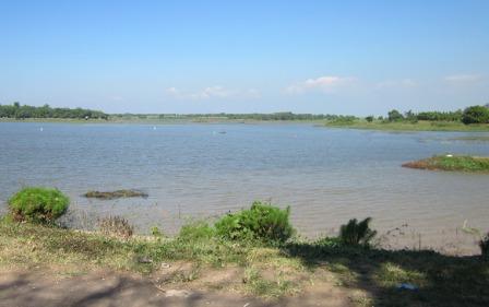 Situ Bojong Sari situ bojongsari indramayu alamat situ bojongsari indramayu alamat waterpark bojongsari indramayu alamat waterboom bojongsari indramayu