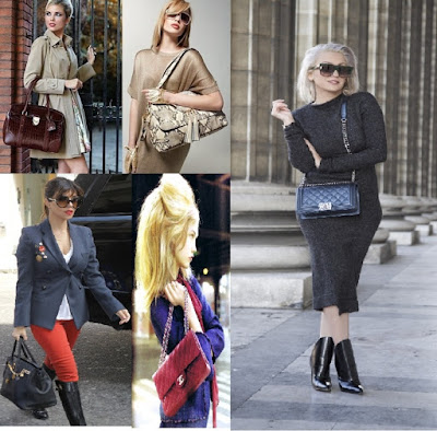 stylish-multiple-occasion-bags