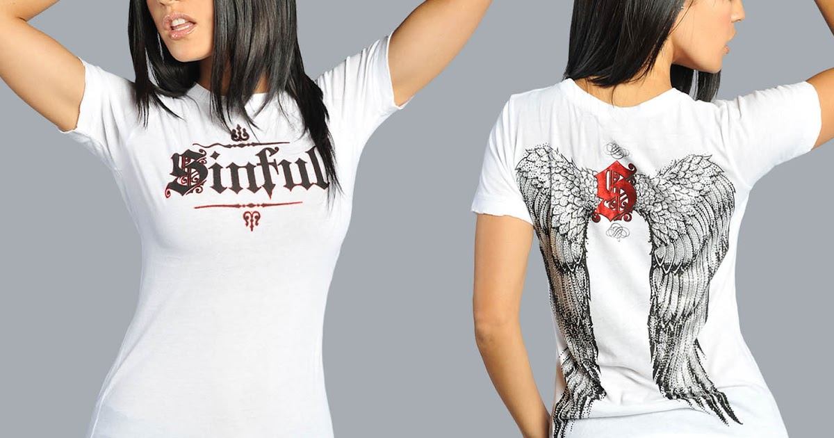 Майки футболки на заказ