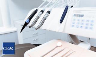 ¿Por qué es importante la higiene bucodental?